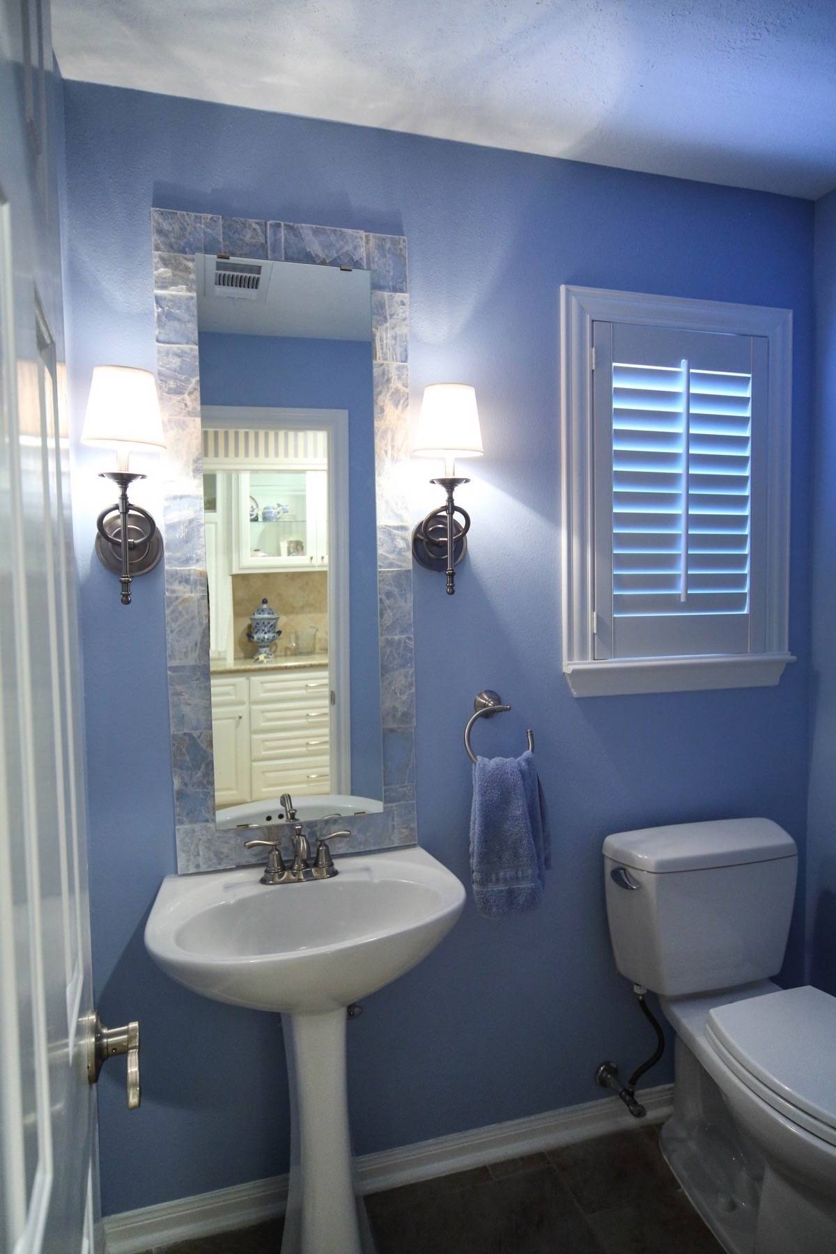 grand windows amp interiors provides custom kitchen amp bath services to fort bend county texas: architecture bathroom toilet
