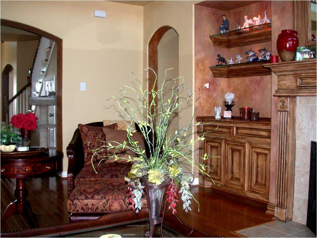 Home interior design picture_16 - Picture16 Webmaster 2011 11 29t18 23 14 00 00
