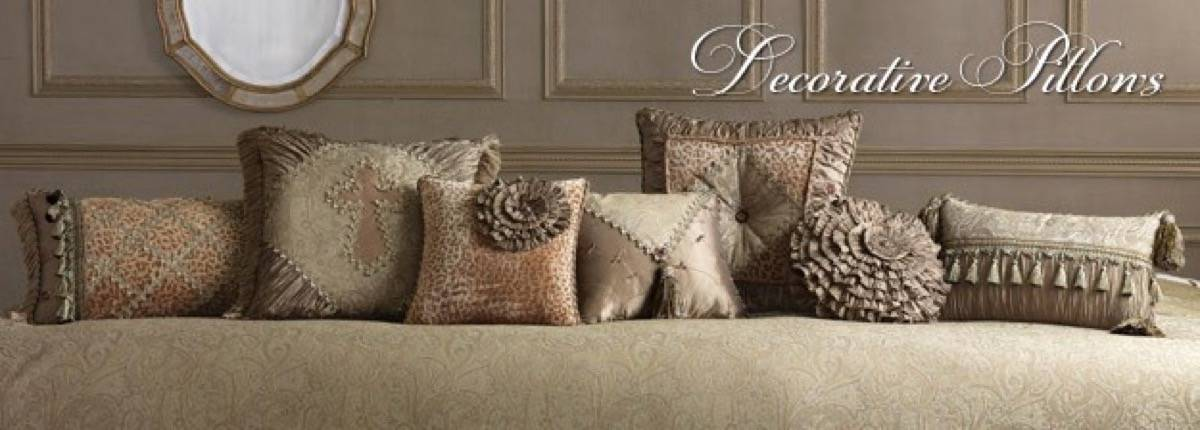 Custom Bedroom Design Katy - Custom Bedding Fulshear - Pillows - Headboards Sienna Plantation