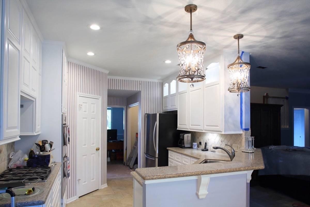 Custom Cabinetry Richmond - Bathroom Vanities Greatwood - Bathroom Remodel